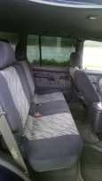 Toyota Land Cruiser Prado, 1996 год, 450 000 руб.