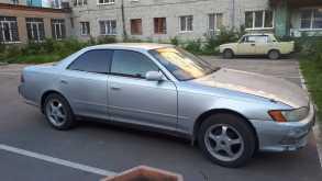 Томск Mark II 1994