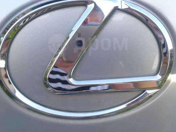 Lexus RX330, 2003 год, 797 000 руб.