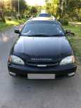 Toyota Caldina, 2002 год, 320 000 руб.