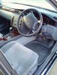 Toyota Crown Majesta, 1999 год, 400 000 руб.