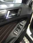 Mercedes-Benz GL-Class, 2012 год, 1 800 000 руб.