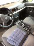 Opel Vectra, 2003 год, 220 000 руб.
