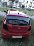Hyundai i30, 2009 год, 430 000 руб.