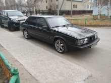 Нижневартовск 940 1996