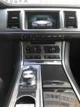 Jaguar XF, 2014 год, 1 550 000 руб.