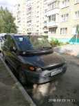 Fiat Multipla, 1999 год, 180 000 руб.