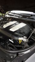 Volkswagen Touareg, 2007 год, 720 000 руб.