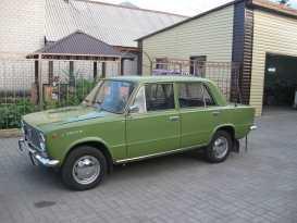 Барнаул 2101 1976