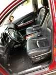 Lexus RX350, 2008 год, 950 000 руб.