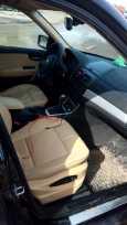 BMW X3, 2008 год, 900 000 руб.