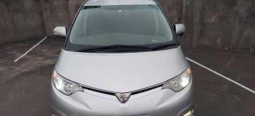 Чита Toyota Estima 2006