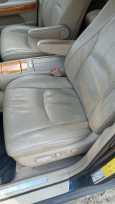 Lexus RX330, 2004 год, 730 000 руб.