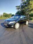 Toyota Venza, 2009 год, 1 120 000 руб.