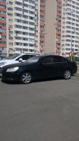 Chevrolet Epica, 2008 год, 270 000 руб.