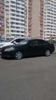 Chevrolet Epica, 2008 год, 245 000 руб.