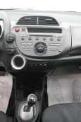 Honda Jazz, 2009 год, 399 000 руб.