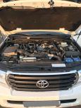 Toyota Land Cruiser, 2013 год, 3 500 000 руб.