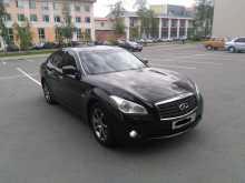 Томск M37 2010