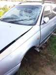 Toyota Caldina, 1997 год, 150 000 руб.