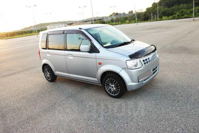 Nissan Otti, 2009 год, 240 000 руб.