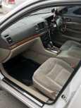 Toyota Mark II, 2003 год, 480 000 руб.