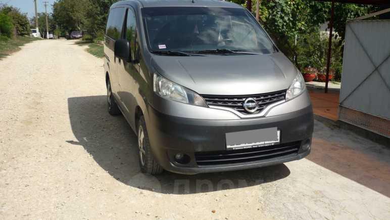 Nissan NV200, 2011 год, 700 000 руб.