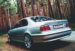 Копейск 5-Series 2000