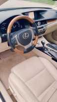 Lexus ES300h, 2012 год, 1 650 000 руб.