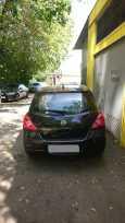 Nissan Tiida, 2011 год, 350 000 руб.