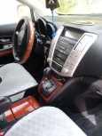 Lexus RX330, 2003 год, 700 000 руб.