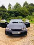 Toyota Cynos, 1991 год, 83 000 руб.