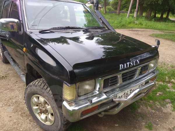 Nissan Datsun, 1993 год, 410 000 руб.
