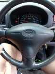 Toyota Probox, 2003 год, 265 000 руб.