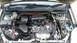 Honda Stream, 2002 год, 375 000 руб.