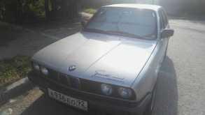Севастополь 3-Series 1987