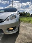 Honda Fit Shuttle, 2012 год, 610 000 руб.