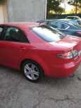 Mazda 626, 2006 год, 355 000 руб.