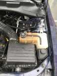 Chrysler 300C, 2005 год, 370 000 руб.