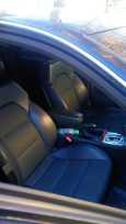 Audi A4, 2006 год, 380 000 руб.