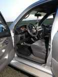 Toyota Land Cruiser Prado, 2007 год, 1 175 000 руб.
