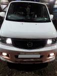 Mazda Bongo Friendee, 2001 год, 370 000 руб.