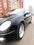 Mercedes-Benz E-Class, 2007 год, 611 000 руб.