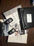 BMW 5-Series, 2010 год, 925 000 руб.