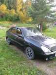 Citroen Xsara, 2003 год, 160 000 руб.