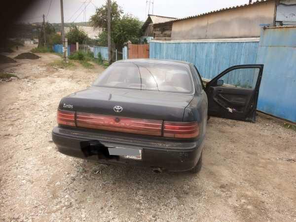 Toyota Camry, 1993 год, 170 000 руб.