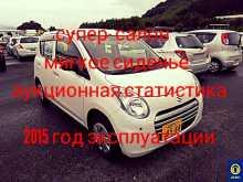 Иркутск Alto 2015