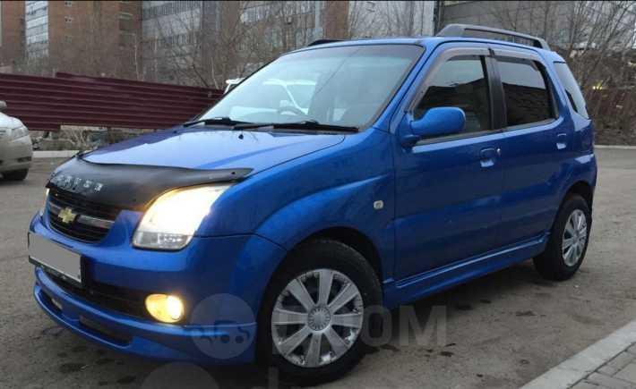 Chevrolet Cruze, 2001 год, 350 000 руб.