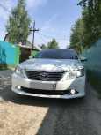Toyota Camry, 2014 год, 1 220 000 руб.