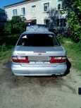 Nissan Pulsar, 1999 год, 90 000 руб.